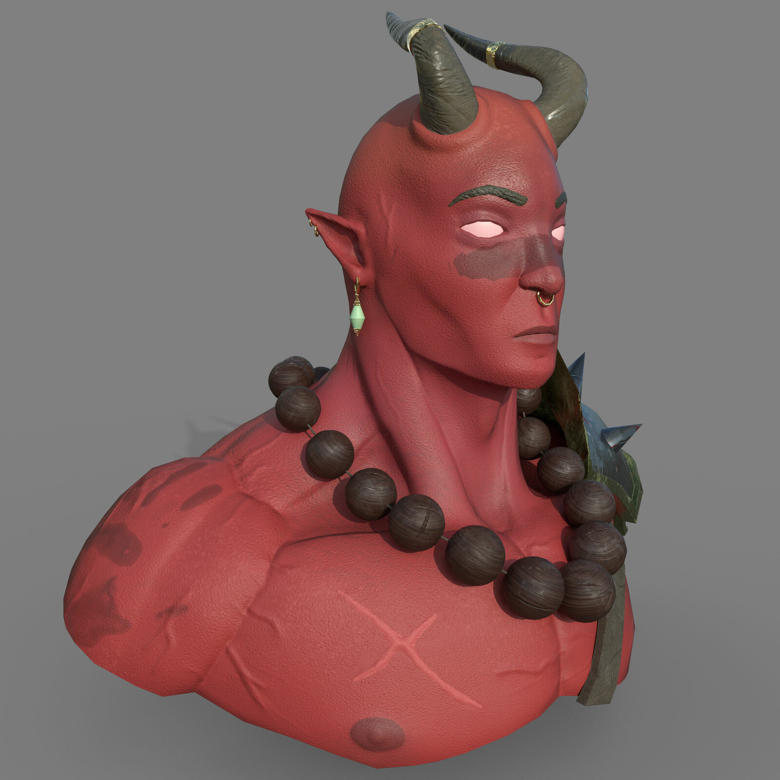 Demon view 2
