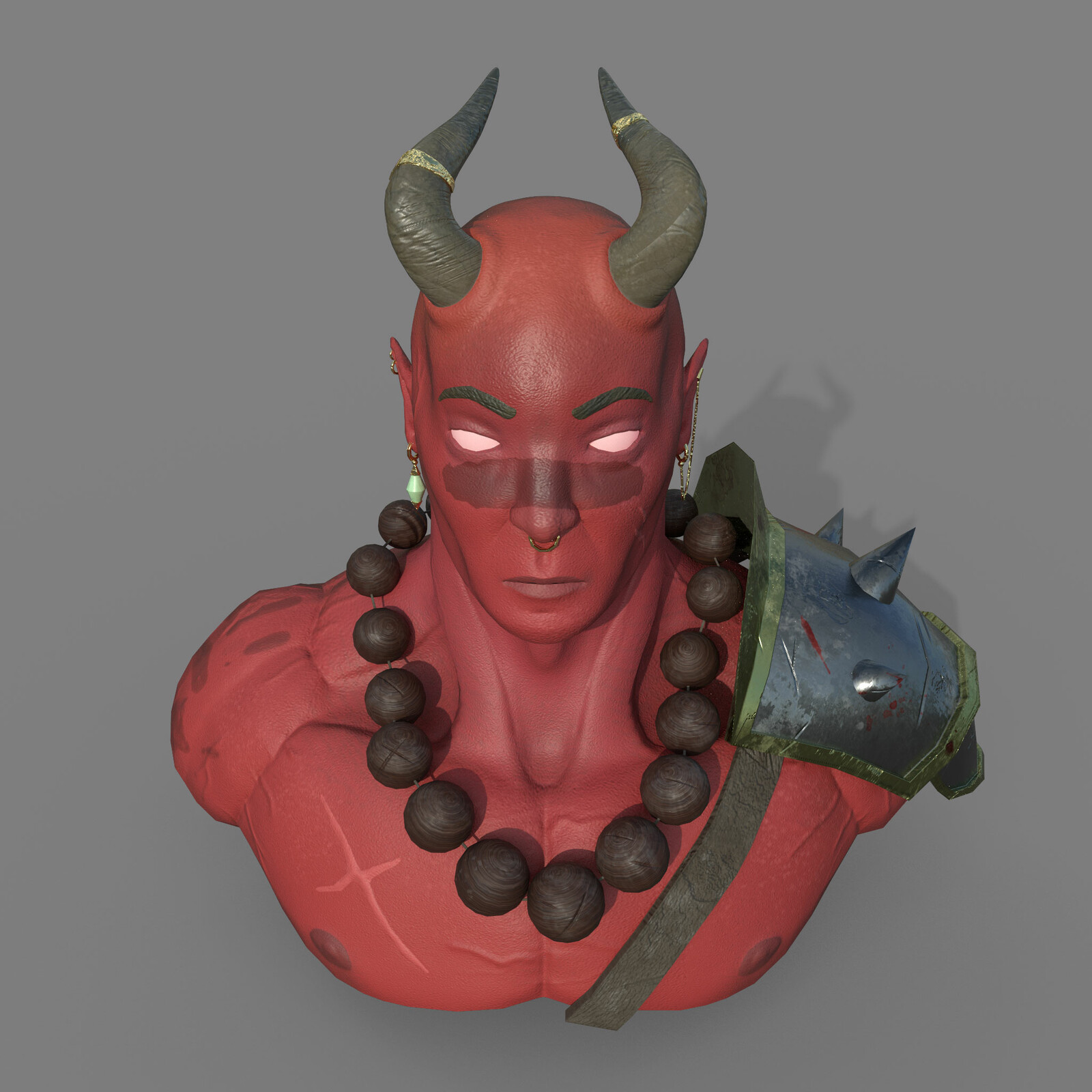Demon view 3