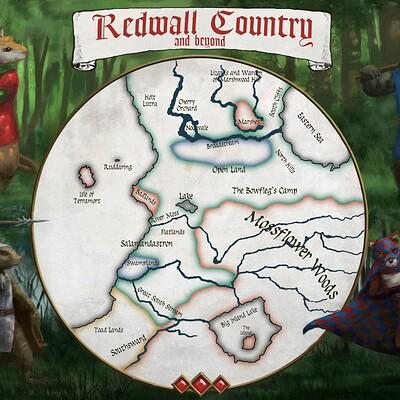Jennifer lange 19 jsl stoneflask redwall map final