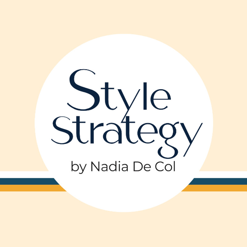 Style Strategy Brand Design