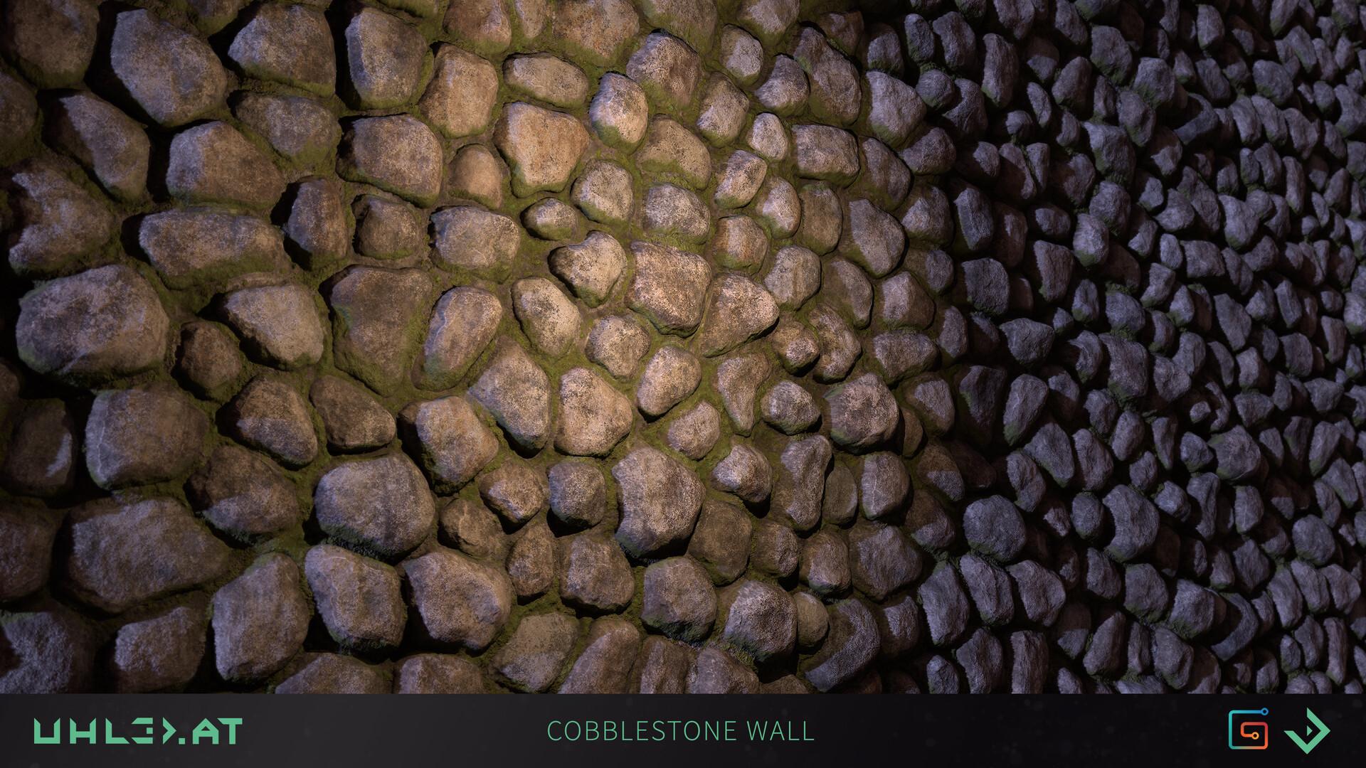 Dominik uhl cobblestonewall 06