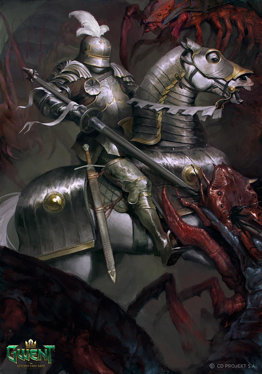 Marta dettlx tpussaint knight