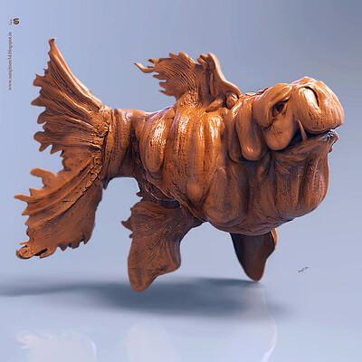 Surajit sen cetus speed digital sculpt surajitsen march2019 a