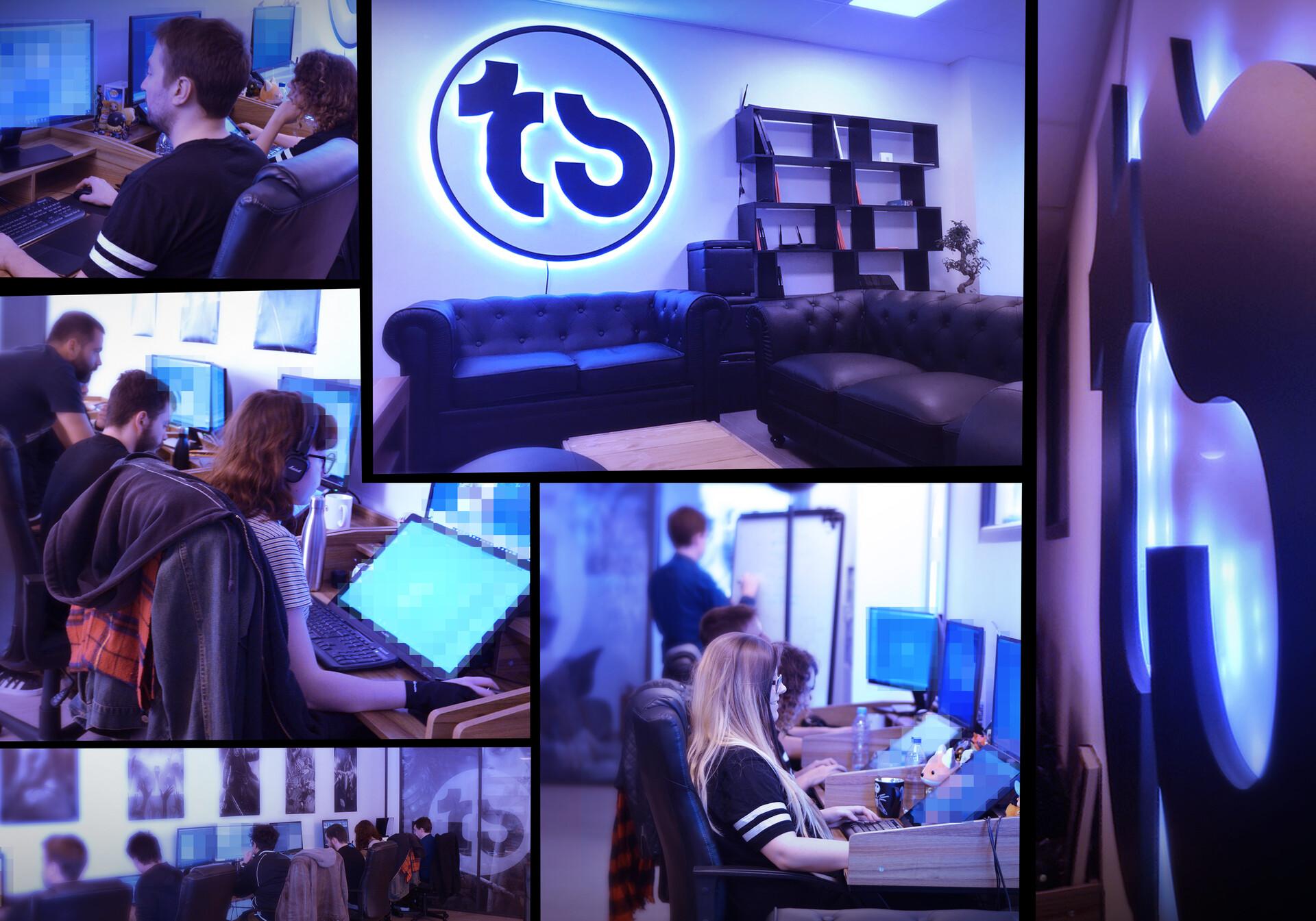 Tokkun studio wip planchephotostokkunreims