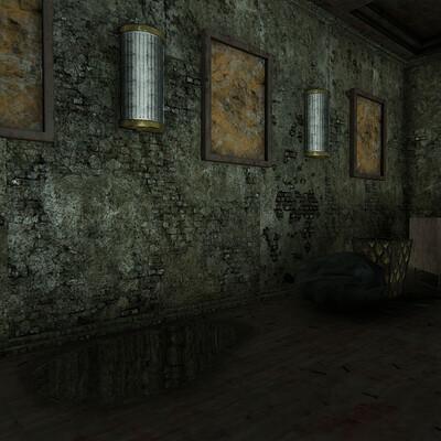 Jan bostl screenshot0280