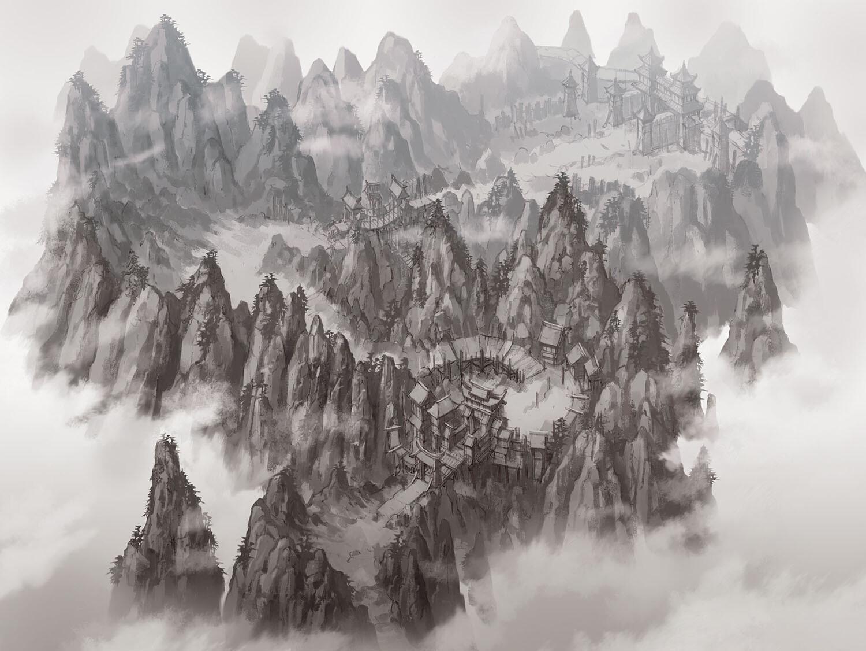 Min seub jung china gateway