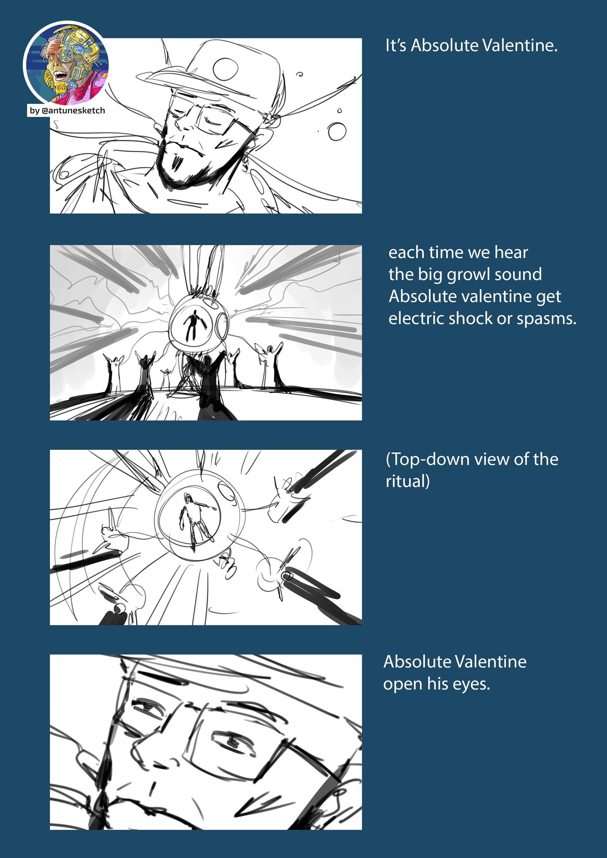 Joao antunes jr antunesketch storyboard page02