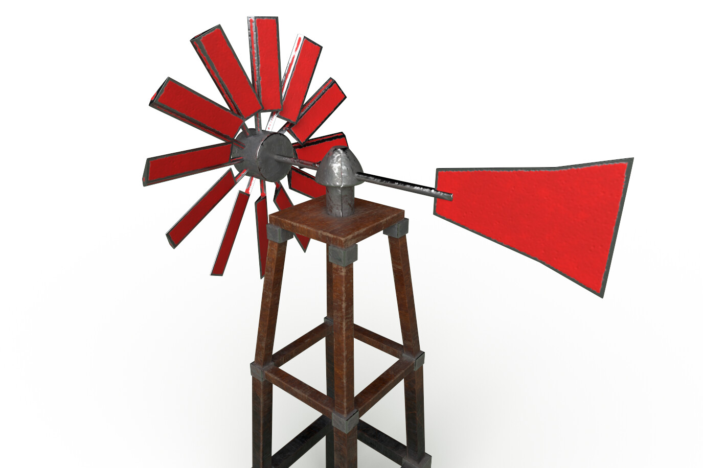 Joseph moniz windmill001b