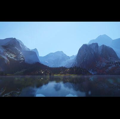 Tyler smith mountaintutrenders07 wide