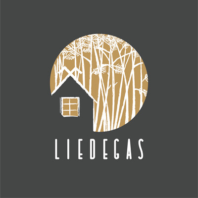 Laura vilsone 1st logo logo