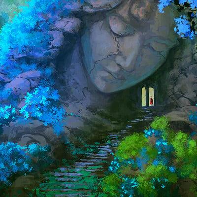 Anato finnstark the king s journey under the elder s sight by anatofinnstark dd3lyse fullview