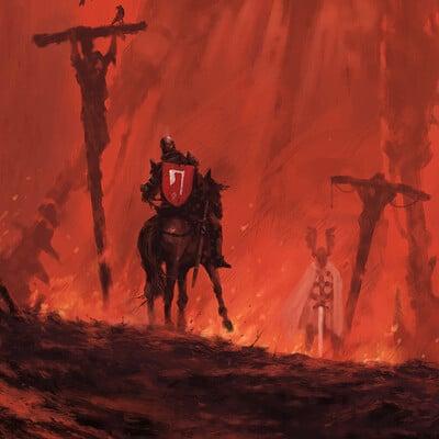 Ritterbrüder