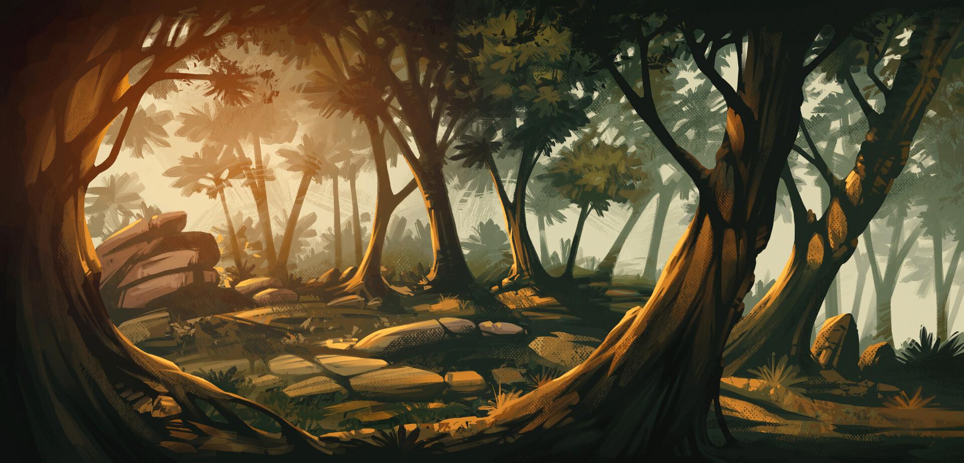 Brian taylor woodland