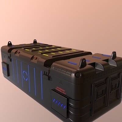 3d brothers toolbag uplox