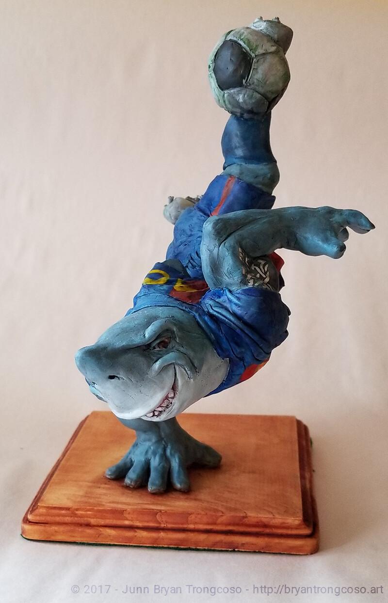 Junn bryan trongcoso shark maquette final 01
