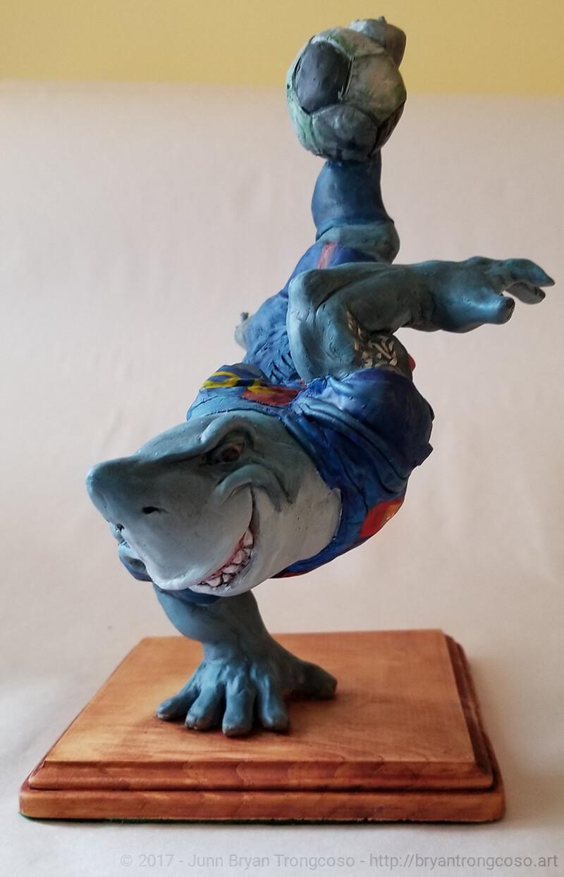 Junn bryan trongcoso shark maquette final 02
