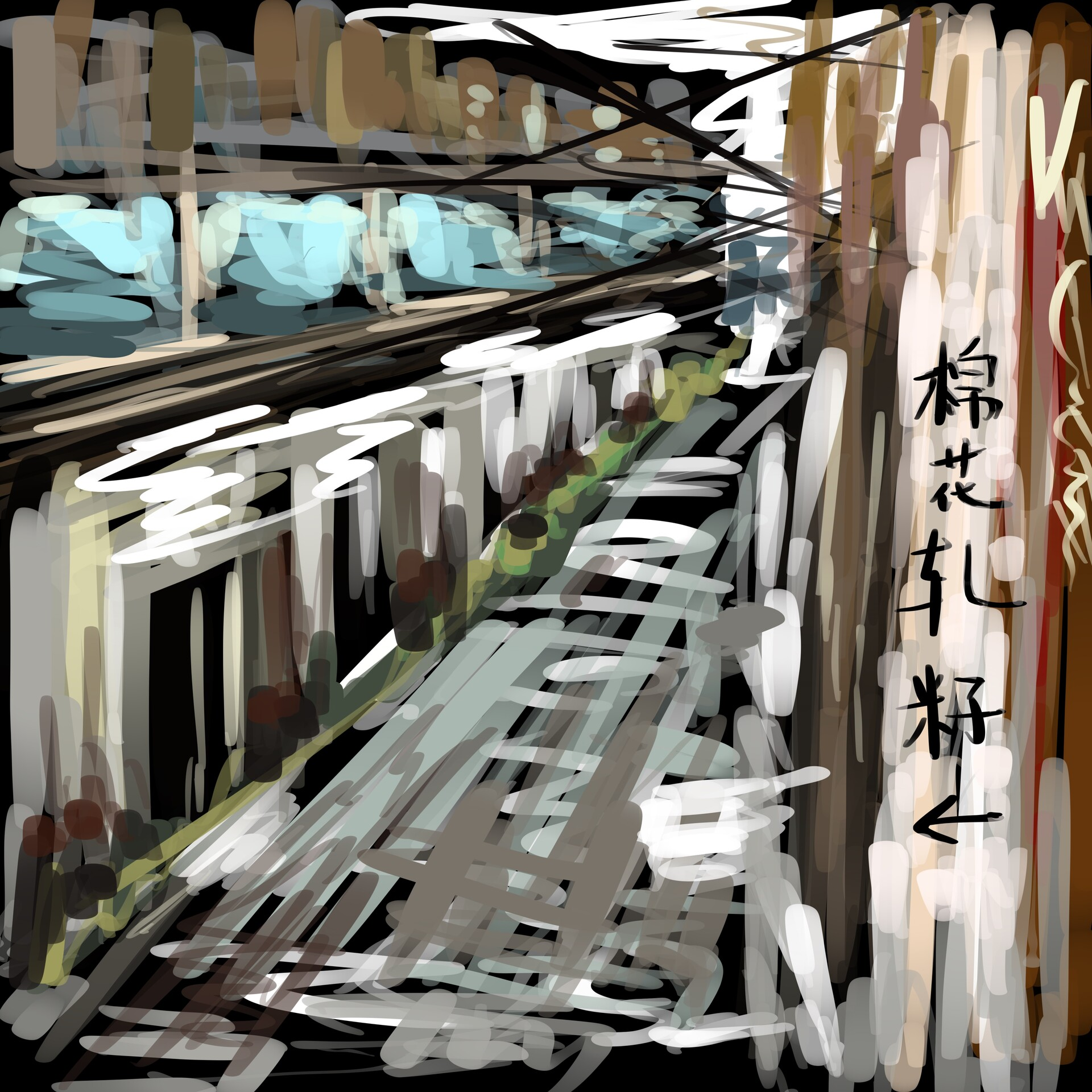 Xiaoxiao zhang asset