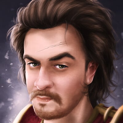Arsalan khan the warrior 2