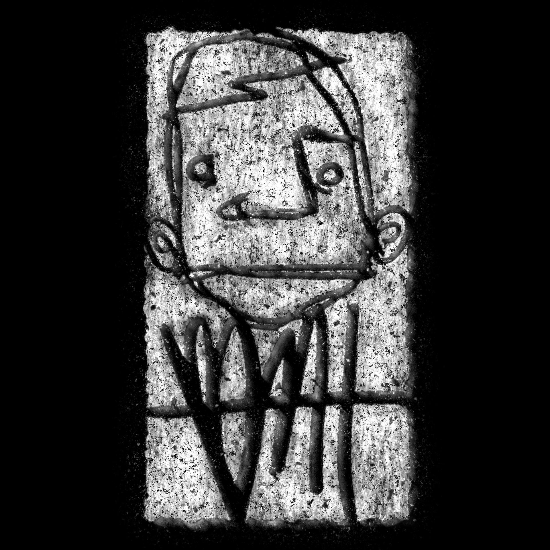 Brett marshall tucker chalk bmt logo 2