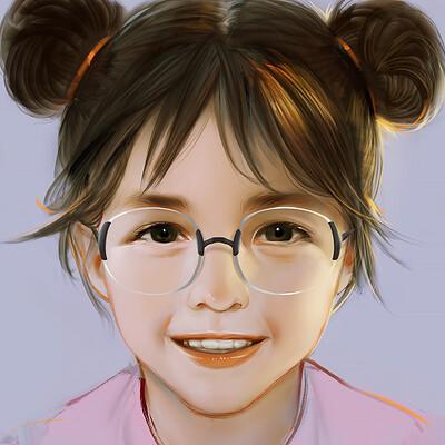 Peter xiao 651