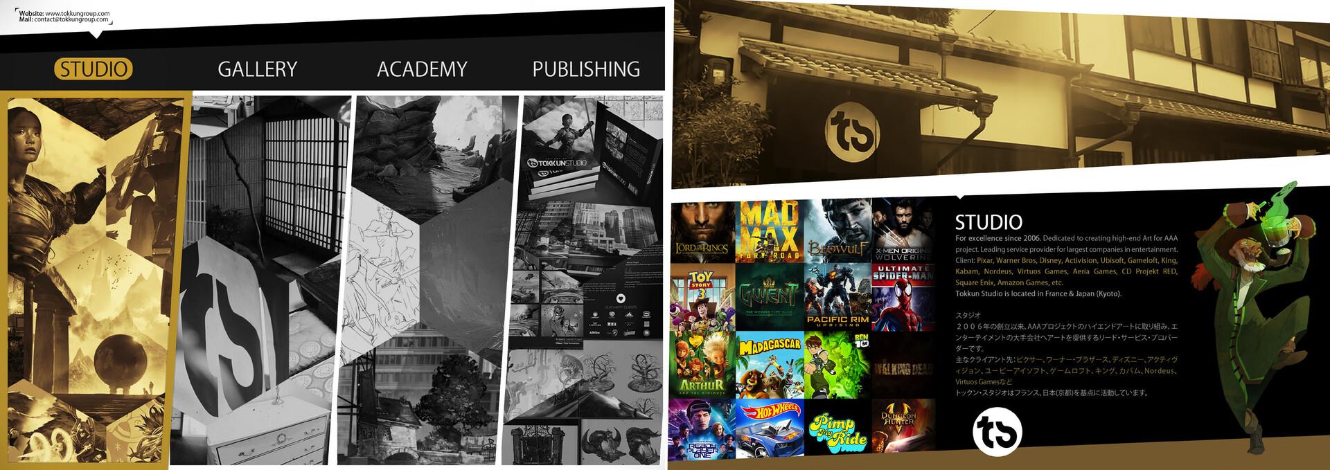 Tokkun studio pdf ts public2019 page 05