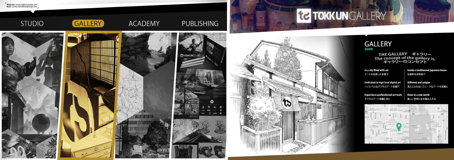 Tokkun studio pdf ts public2019 page 42