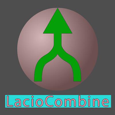 Fausto sciallis cover laciocombine