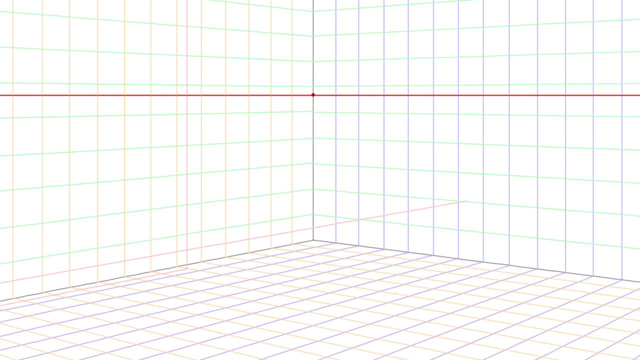 1: Grid