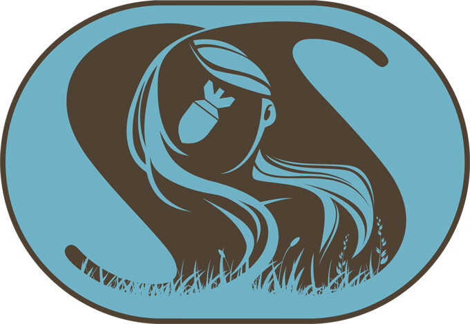 Charles kent slider ss logo no4