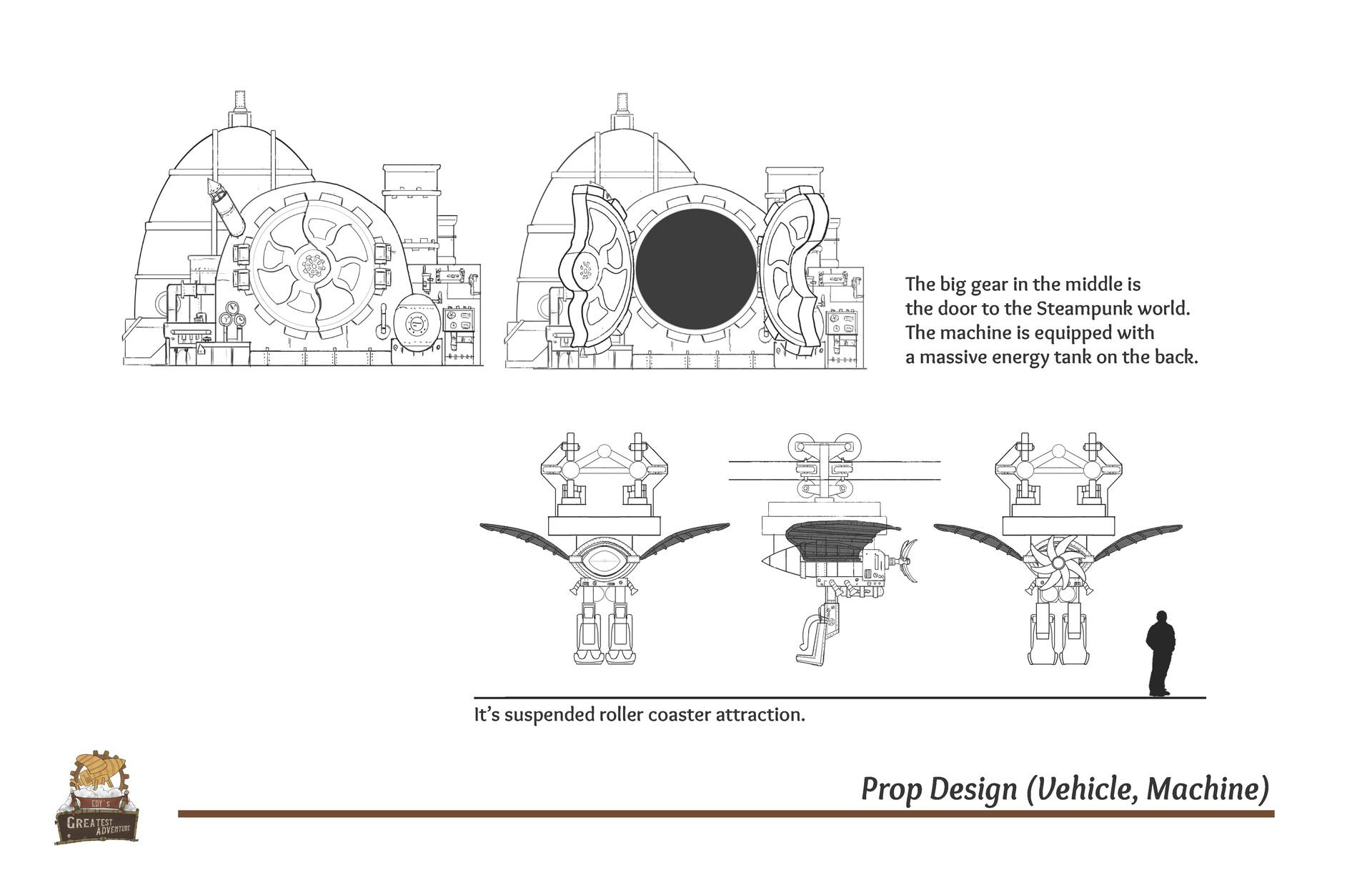 Kentaro yajima portfolio withoutpage page 12