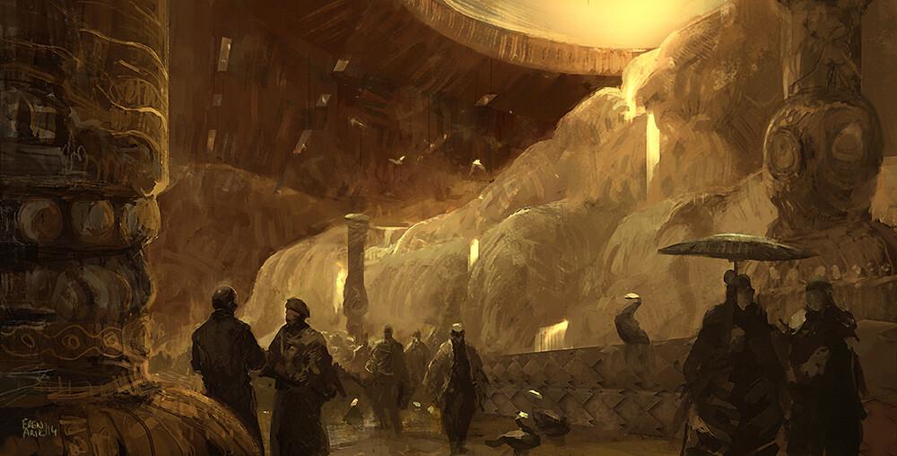Scene 43