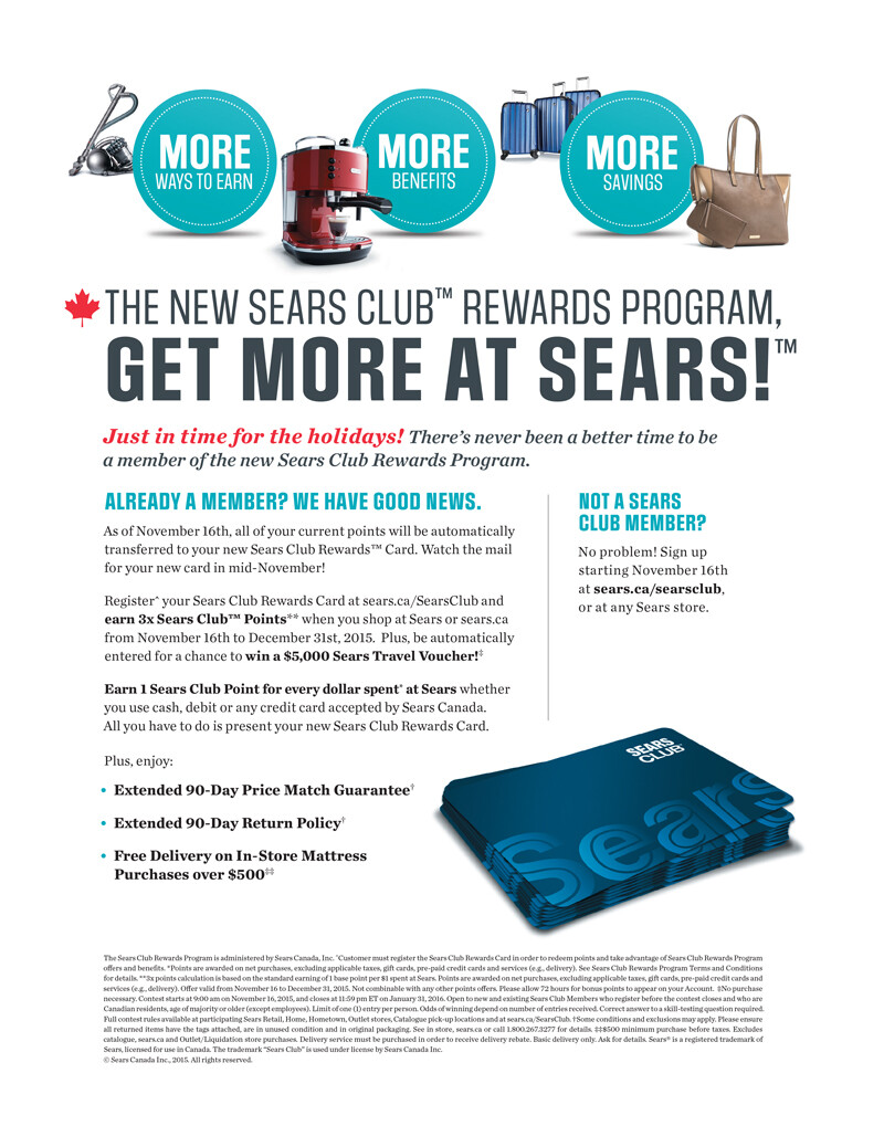 Charles kent sears direct mail 2