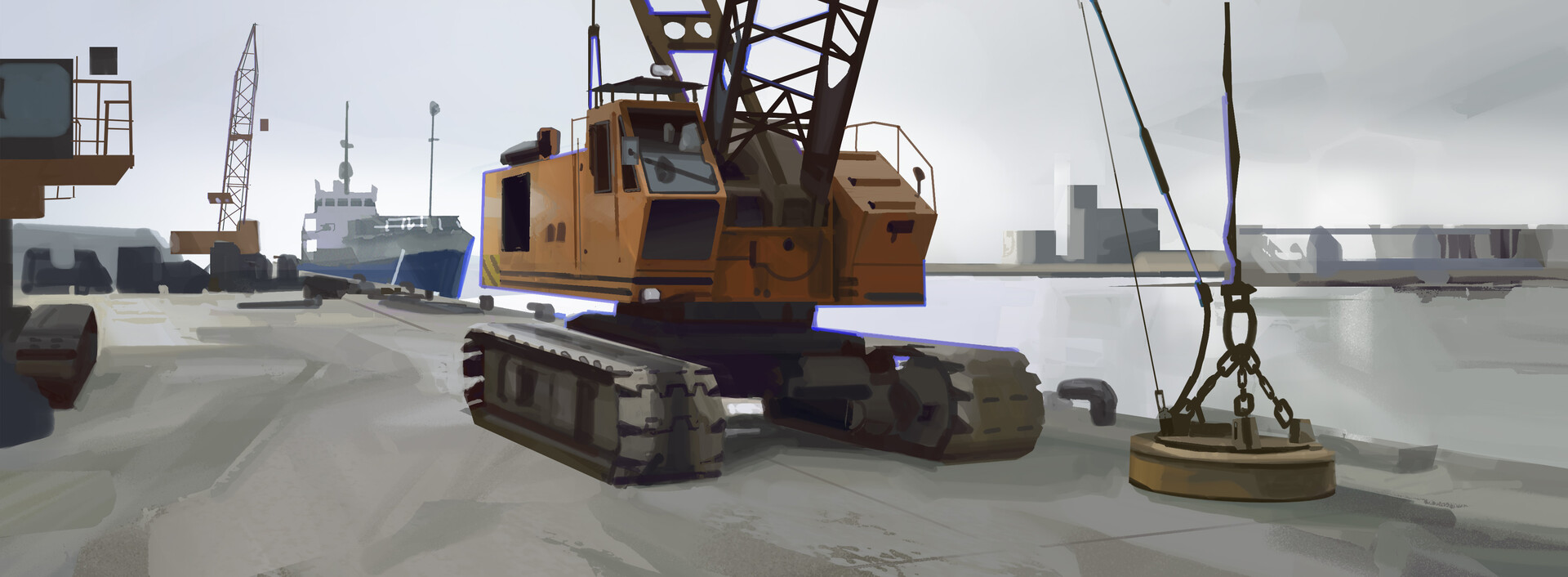 Adrien girod vpa japan shipcrane02 2018 01