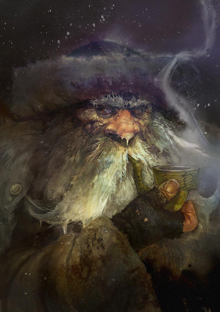 https://cdna.artstation.com/p/assets/images/images/017/128/078/large/svetoslav-petrov-hermit-small.jpg