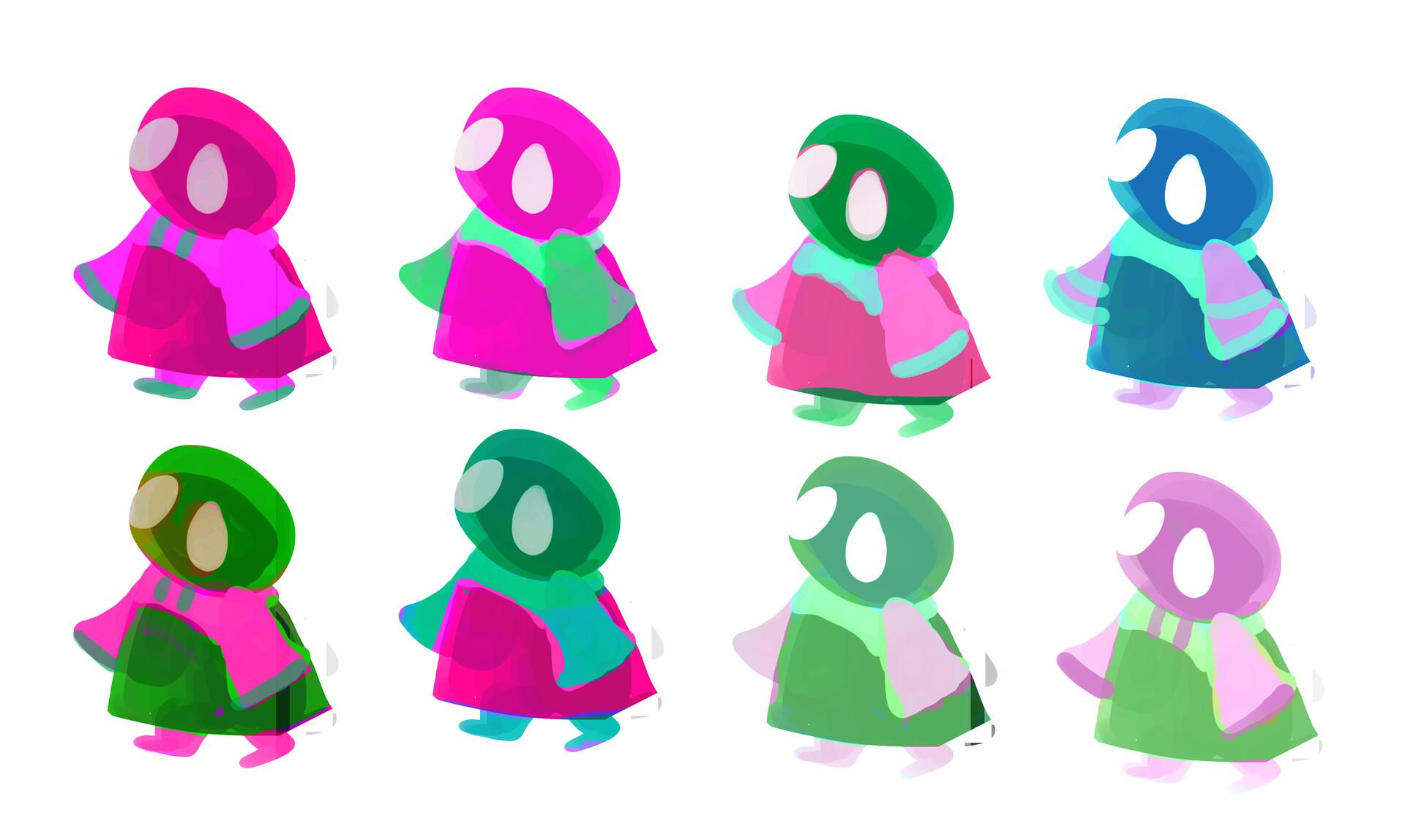 Talia olson ohc colorfulmc concepts