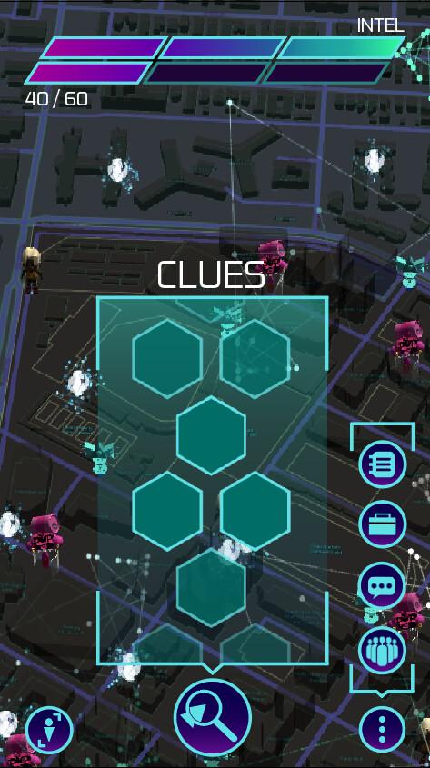 Talia olson hacker map ui v2 2