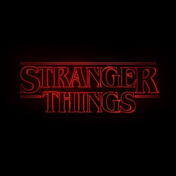 Cherlin mao strangerthings feature 810x810