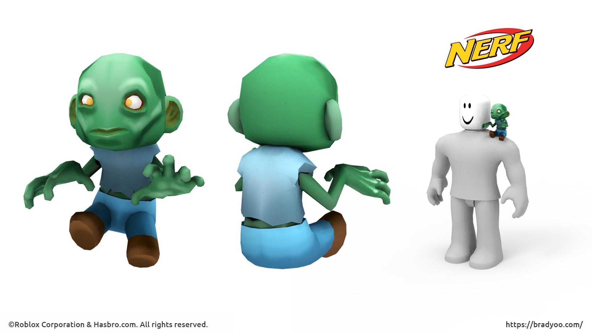 Brx yoo nerf zombie img 01