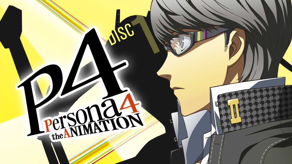 Vikki ong persona4 0001s 0007 background copy