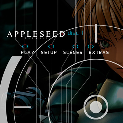 Vikki ong appleseed1