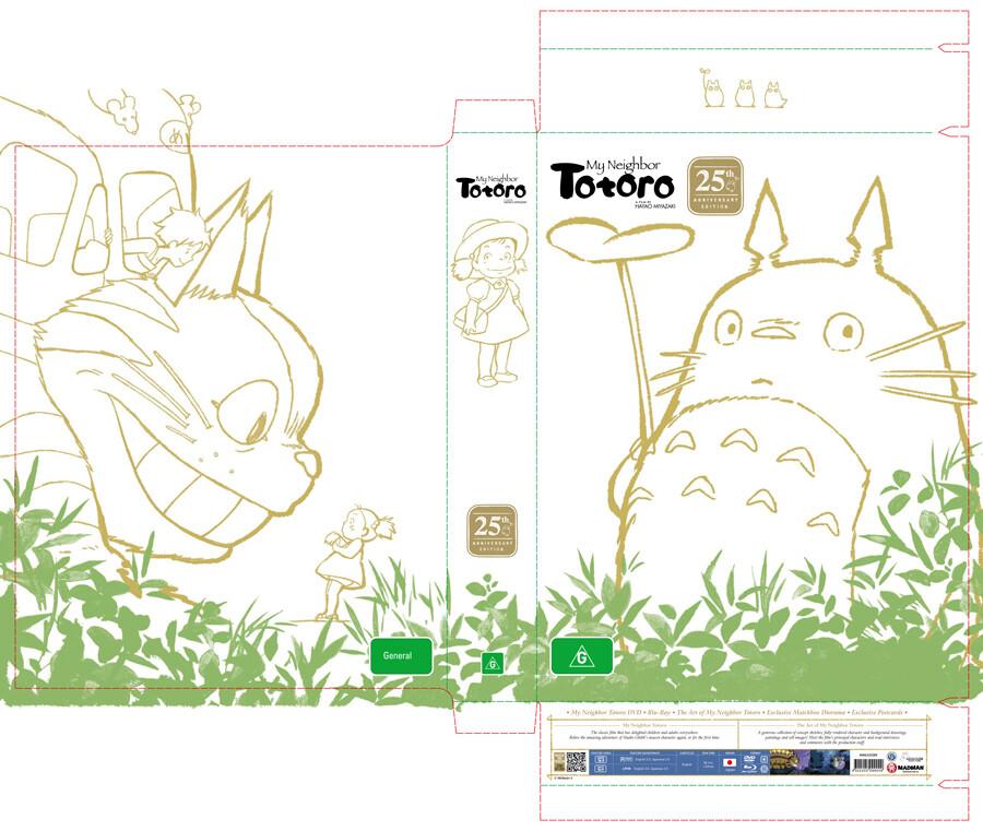 Vikki ong totoro deluxe box template final col ver1