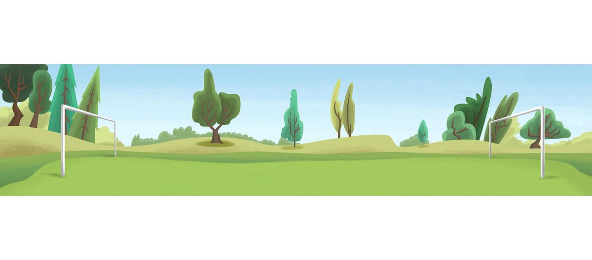 Vikki ong 661642 bg park field 001