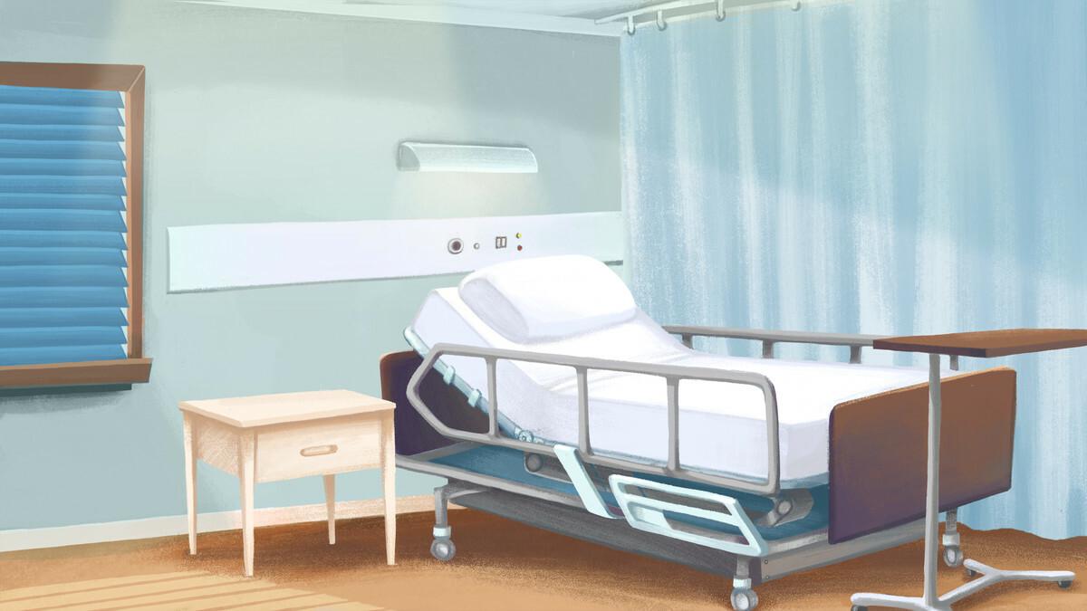 Vikki ong 661644 bg hospital 001
