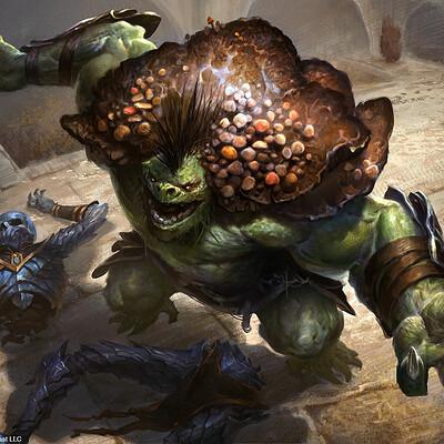 Svetlin velinov challenger troll