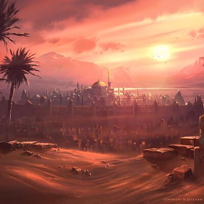 Nele diel xyz k0745 d1922 24951 al zawracityscape court of sand and vipers novella und auch vielleicht across the burning sands novella