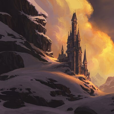 Andreas rocha wizardstoweriii01