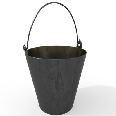 Joseph moniz pail001d