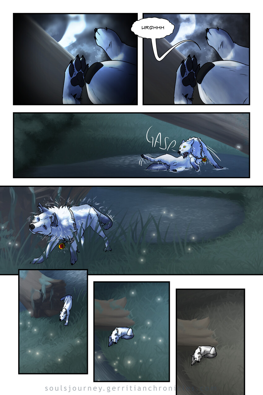 Chapter 3 - Page 13
