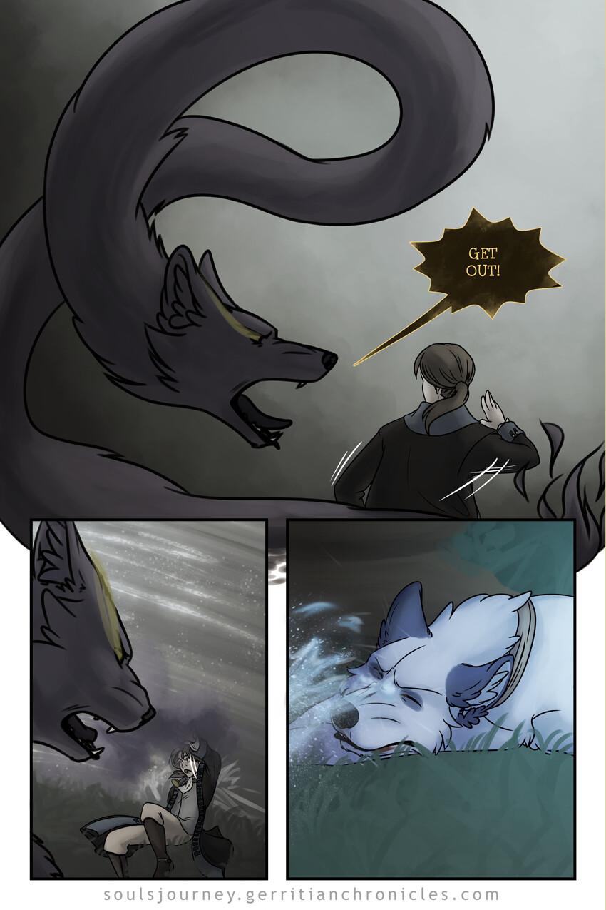Chapter 3 - Page 15