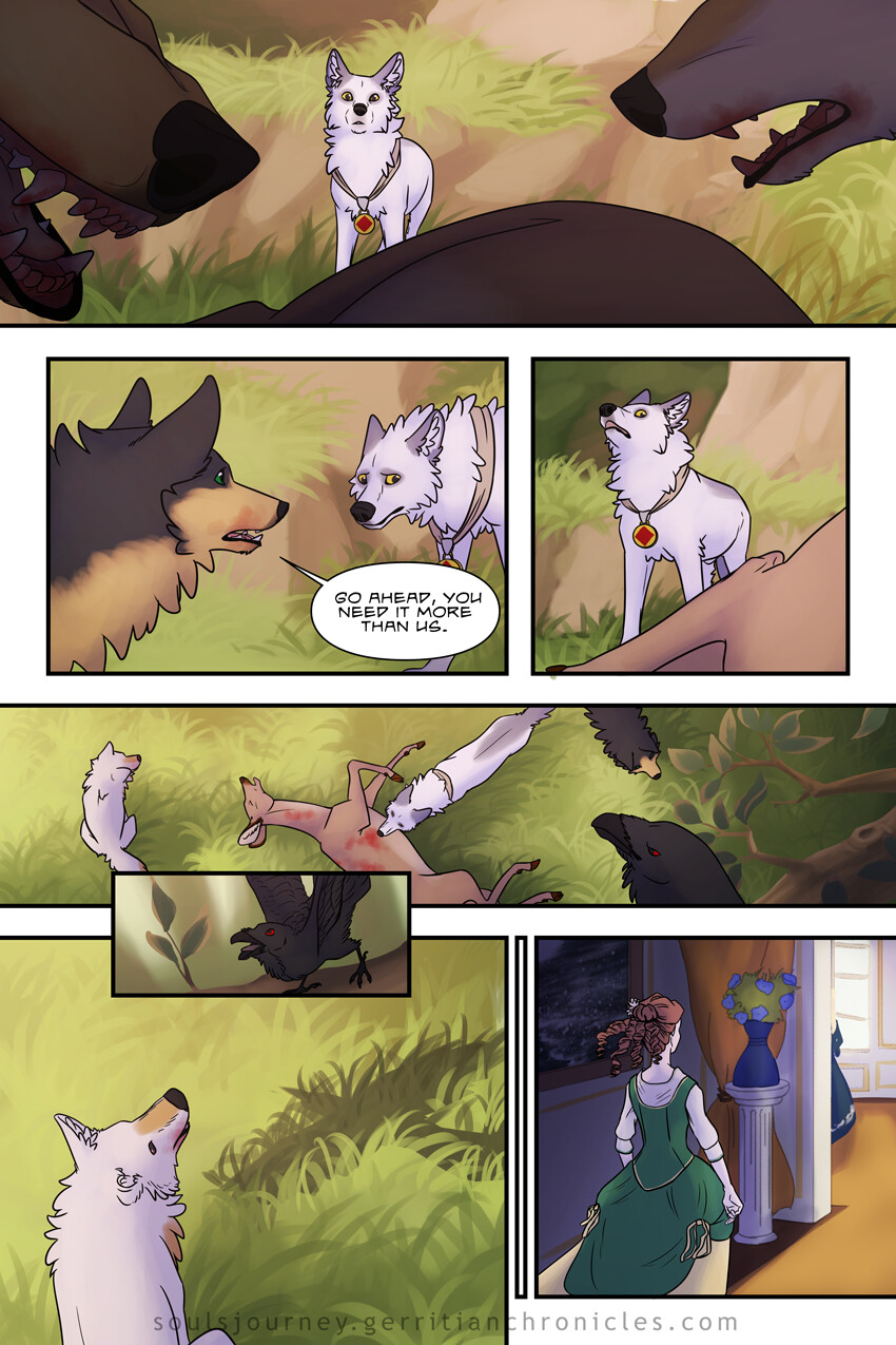 Chapter 4 - Page 15